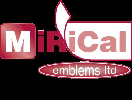 Mirical Emblems